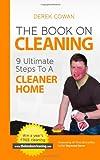 The Book on Cleaning, Derek Cowan, 1480251100