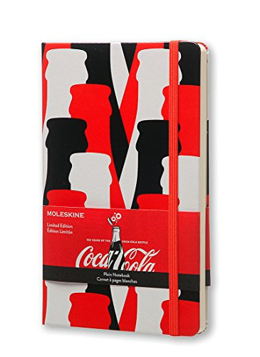 moleskine-coca-cola-limited-edition-notebook-large-plain-scarlet-red-hard-cover-5-x-825
