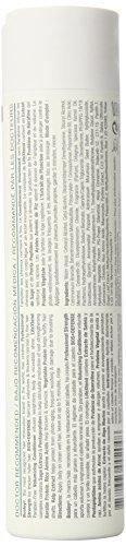 Bosley Professional Strength Bosdefense Conditioner For Non Color-Treated Hair, 10.1 oz