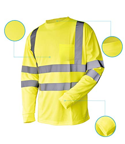Bestselling Safety Apparel