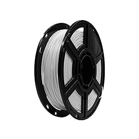 FLASHFORGE® PLA 3D Printing Filament 1.75mm 0.5KG/Roll for Dreamer ...