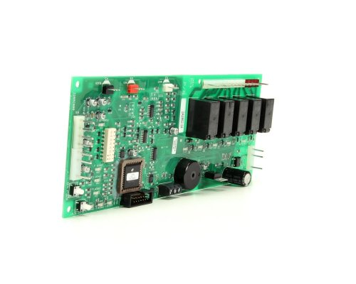 Hoshizaki-2A2862-24-Control-Board