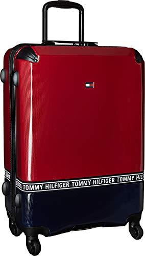 (Tommy Hilfiger Unisex Courtside 24