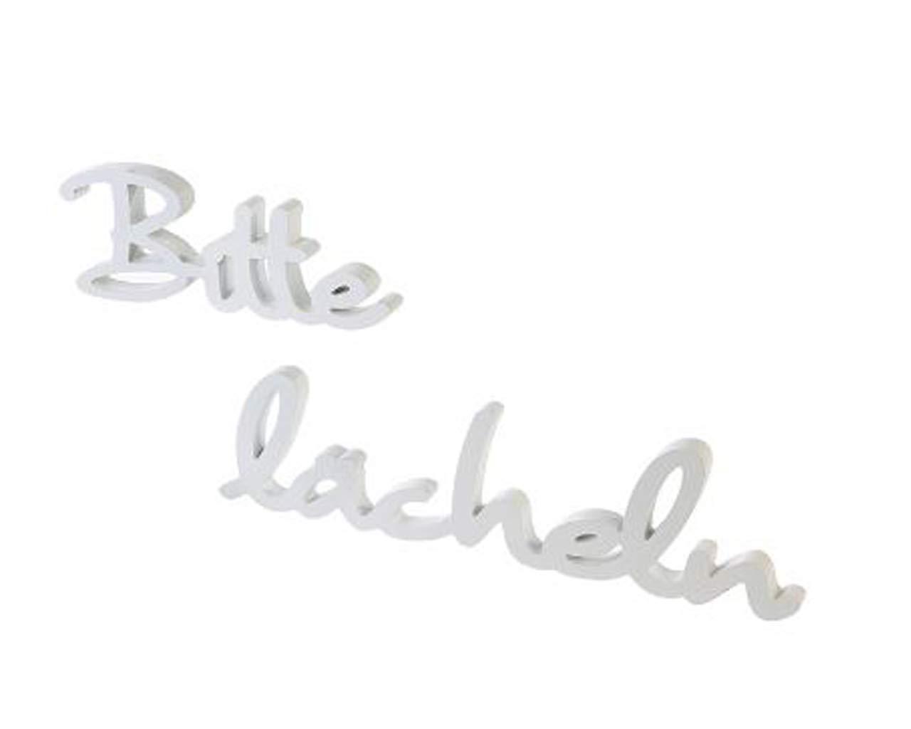 YWLINK M/äDchen Langarm Valentinsgru/ß Klassisch S/ü/ß Lange /ÄRmel Streifen Herzform Drucken Tutu T/üLl Prinzessin Kleid Stirnband Urlaub Party Set