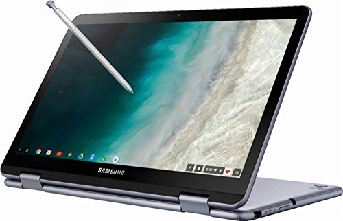 (Flagship 2019 Business Samsung Chromebook Plus V2 12.2