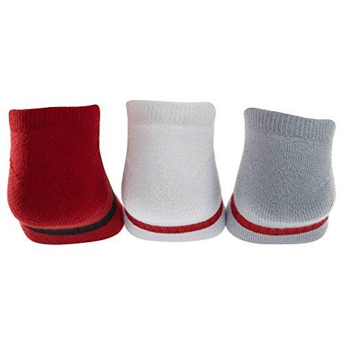 Air Jordan Dri Fit calcetines 546479678