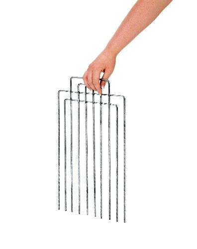 Tomahawk Model TD12 Divider For 12'' Wide and Smaller Traps & Cages ()
