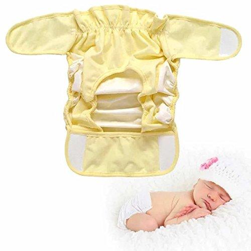 Buy cute baby dress philippines - 5