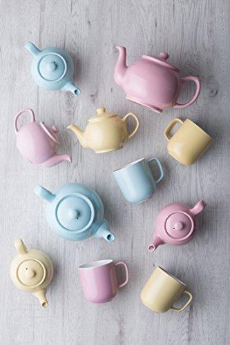 Price & Kensington Teapot, 15-Fluid Ounces, Mint by Price & Kensington (Image #7)