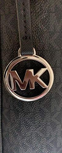 Michael Kors Jet Set Travel Large Messenger Bag