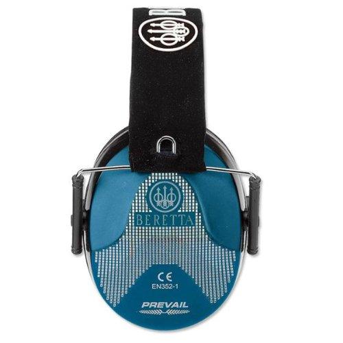 (Beretta Standard Earmuff)