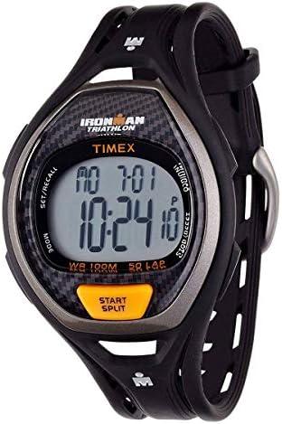 Timex Ironman 50 Lap Sleek Watch