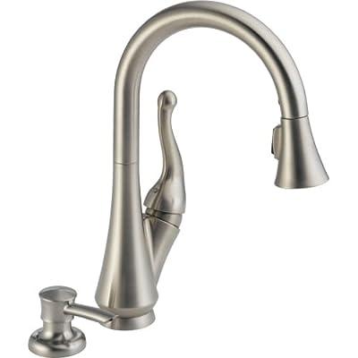 Delta Faucet Talbott