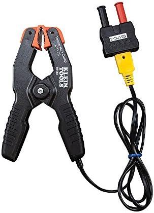 Thermometer Temperature Klein Tools 69140
