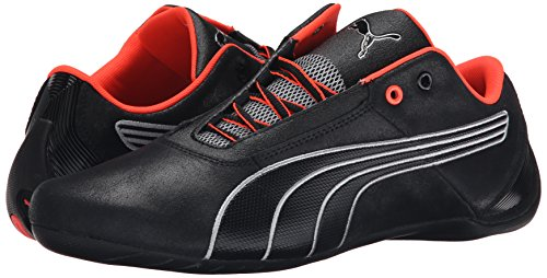 Puma Men S Futurecats Nightcat Driving Shoe
