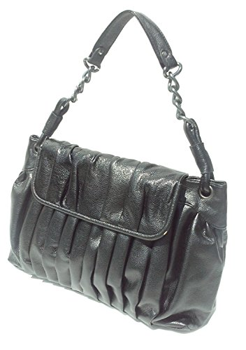 Handtasche Shopper Tasche klassisch 44x26x13cm