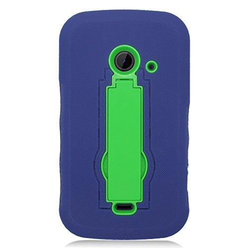 zte prelude phone cases - 4
