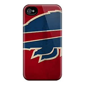 Iphone 6 Xua6946luQR Customized High-definition Buffalo Bills Pictures Excellent Hard Phone Covers -KerryParsons
