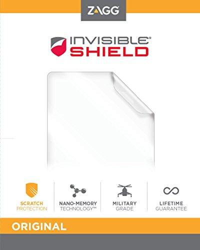InvisibleShield Original for Samsung Galaxy Tab 10.1 - Screen (SAMGALTAB10MC)