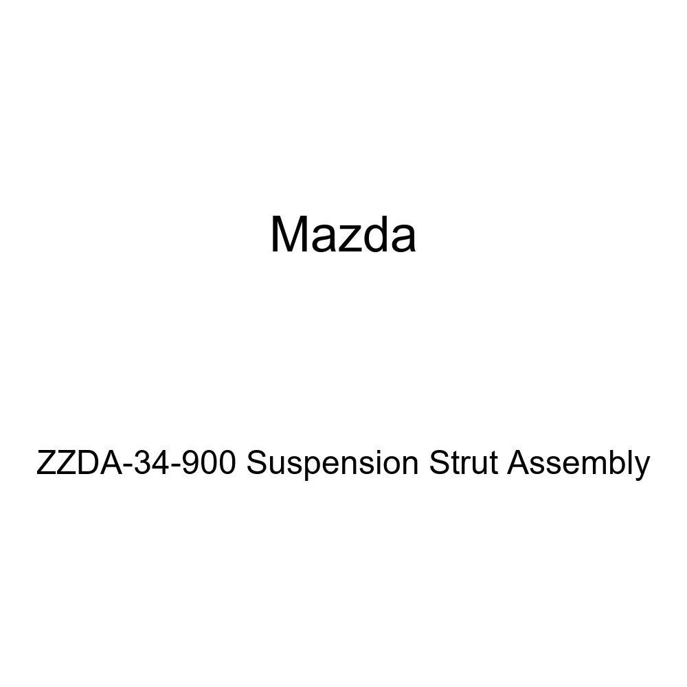 Mazda ZZDA-34-900 Suspension Strut Assembly