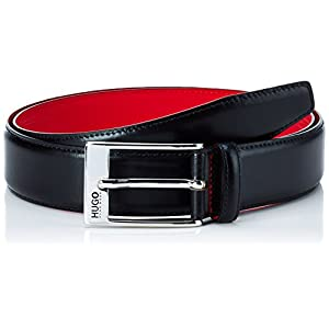 HUGO Men's Barney 10111884 01 Belt