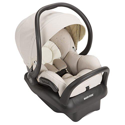 Maxi-Cosi Mico Max 30 Infant Car Seat, Moon Birch