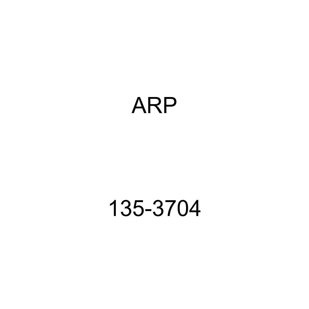 ARP (135-3704) Head Bolt Kit, Stainless Steel ARP-135-3704