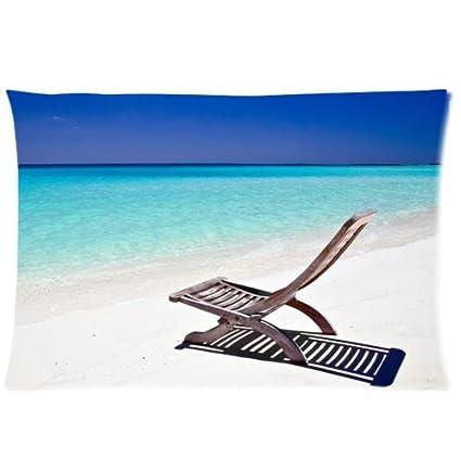 Mejor diseño personalizado silla en la playa diseño, sillas ...