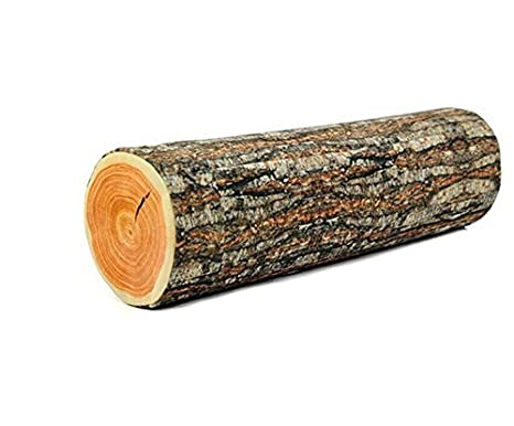 Amazon.com: EDTOY diseño creativo madera natural ...