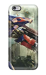 1625225K78779725 Special Design Back Optimus Prime Phone Case Cover For Iphone 6 Plus