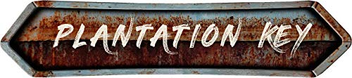 Any and All Graphics Plantation Key 4