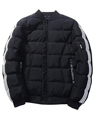 Quilted Microfiber Vest - 7