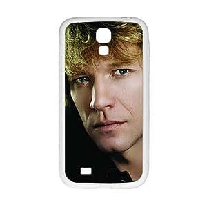 bon jovi Phone Case for Samsung Galaxy S4 Case