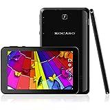 Kocaso MX MX780 7.0-Inch 8.0 GB Tablet ( Black )