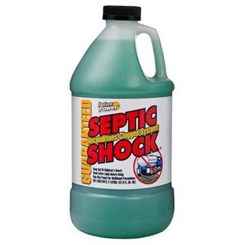 instant-power-1868-septic-shock