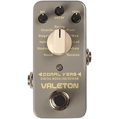 valeton-guitar-distortion-effects