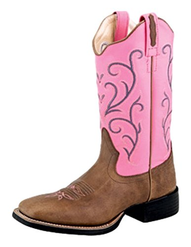 3dd917d3785 20 Lust-Worthy Cowboy Boots to Live In This Season