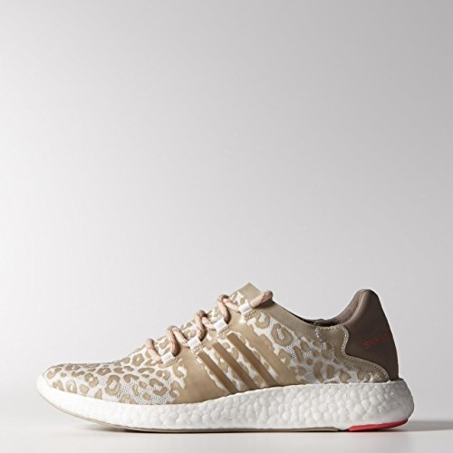 Adidas PUREB Oost natgre/Ginger/redzes