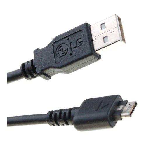 lg kf900 - 4