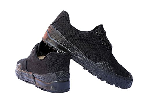Chinese ICEGREY Safety Shoe Army Men's Work Shoes wqq8gI