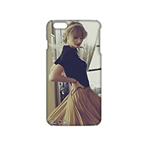 Slim Thin taylor swift red album Phone Case for Iphone 6