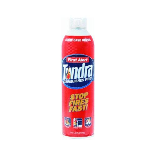 First Alert AF400 Tundra Extinguishing product image