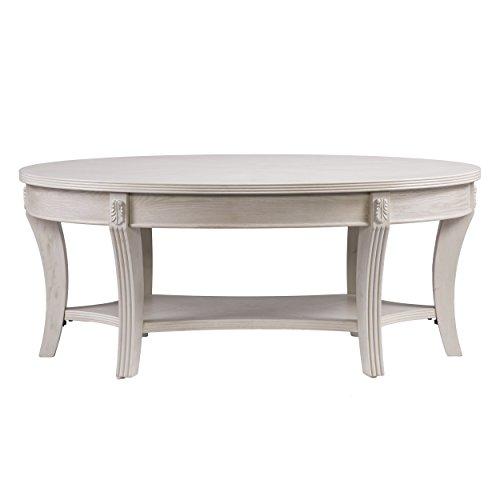 Amazon.com: Furniture HotSpot