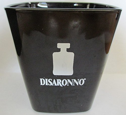 disaronno-amaretto-italy-liqueur-square-glasses-black-design