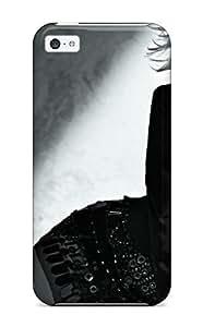 New Arrival Scarlett Johansson CrrOcUV6496AlPVc Case Cover/ 6 4.7 Iphone Case