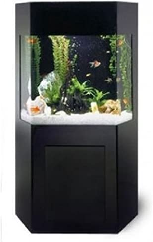 Aqua-50-Gallon-Custom-Shadow-Box-Aquarium-Kit