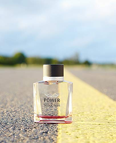Best Antonio Banderas Power of Seduction Perfume For Men Online India 2020
