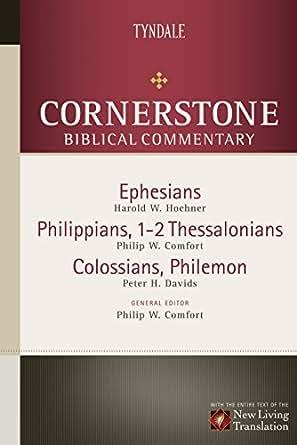 Ephesians philippians colossians 1 2 thessalonians philemon digital list price 2999 fandeluxe Gallery