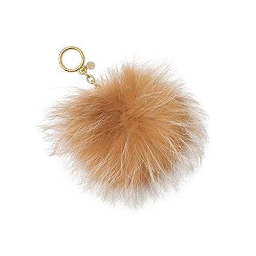 Michael Kors Handbag Charm - 9
