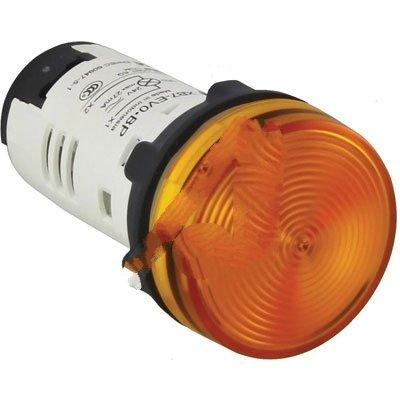 Schneider Led Pilot Lights